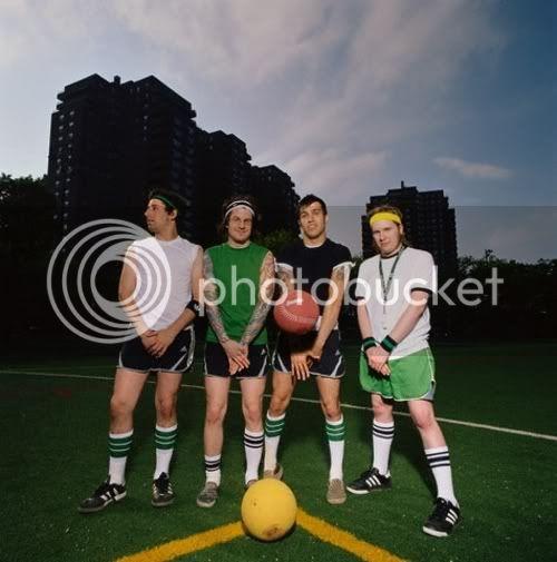 Falloutboys photos Football_lovers--large-msg-11480534