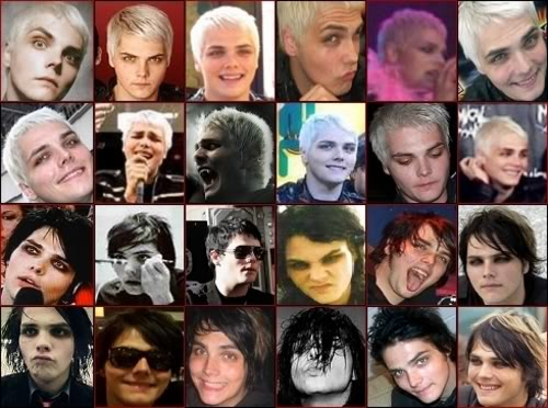 Gallery - Page 2 Gerardway--large-msg-120345835428