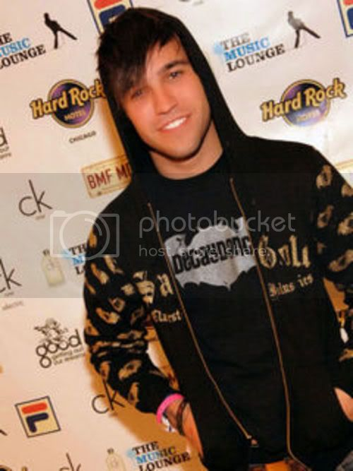Falloutboys photos Love_the_hoody_lol_i_know_its_missp