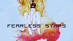 Fearless Stars 30