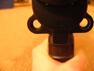 Review of the Echo 1 X36C/G36C 2008_01030013