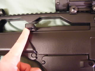 Review of the Echo 1 X36C/G36C 2008_01030022