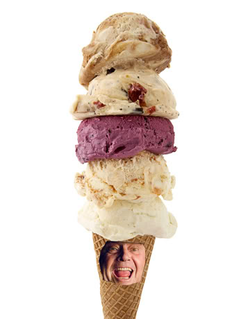The number you have dialed is unavailable at the moment, please call again later Insomniaicecream