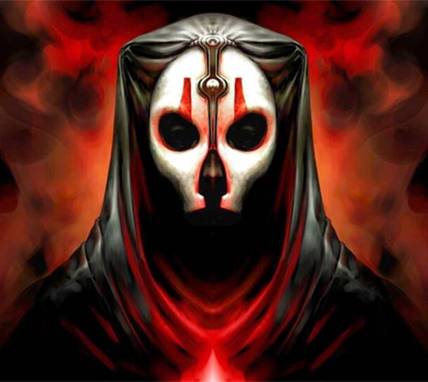 Dark Lord Esphestus Ni1vt9