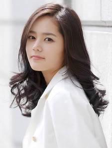 HAN GA IN ( actriz coreana) Han_ga_in