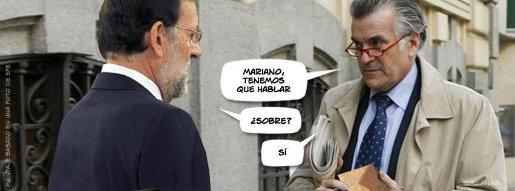 ESTO SI ME PONE DE MALA LECHE Mariano-2