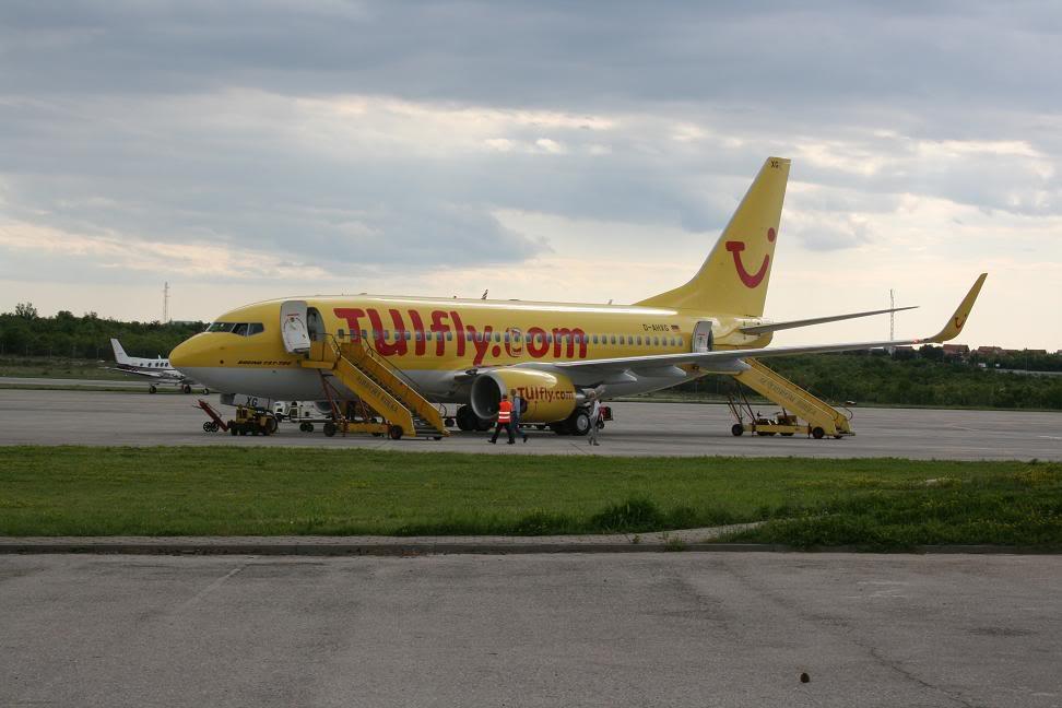 Zračna luka Rijeka - Page 3 IMG_1250