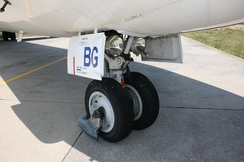 Zračna luka Rijeka - Page 3 IMG_7747