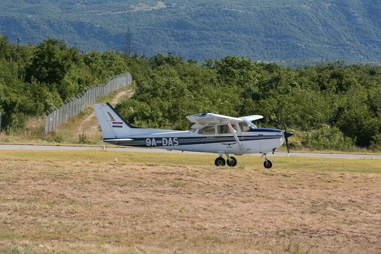 Zračna luka Rijeka - Page 4 IMG_9524
