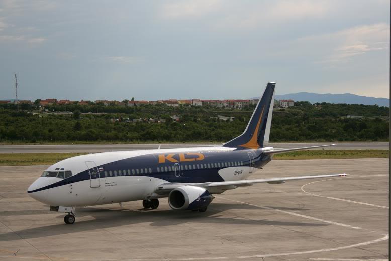 Zračna luka Rijeka - Page 4 IMG_9794