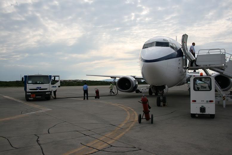 Zračna luka Rijeka - Page 4 IMG_9815