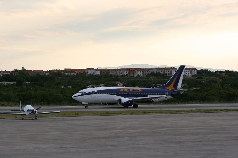 Zračna luka Rijeka - Page 4 IMG_9861