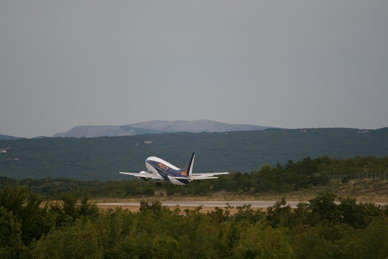 Zračna luka Rijeka - Page 4 IMG_9870