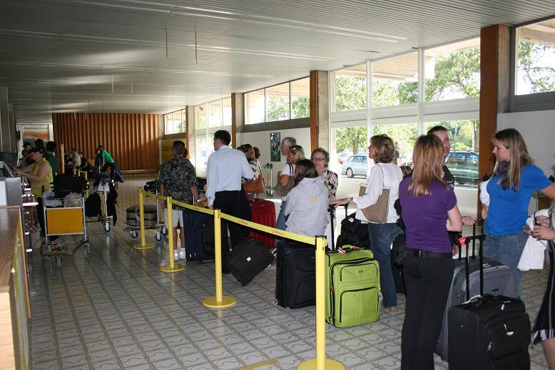 Zračna luka Rijeka - Page 4 IMG_9919
