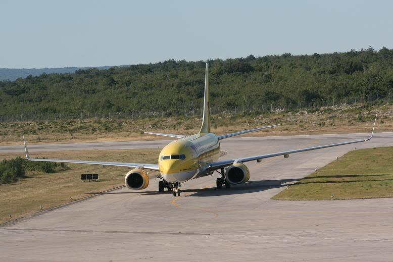 Zračna luka Rijeka - Page 4 IMG_9934