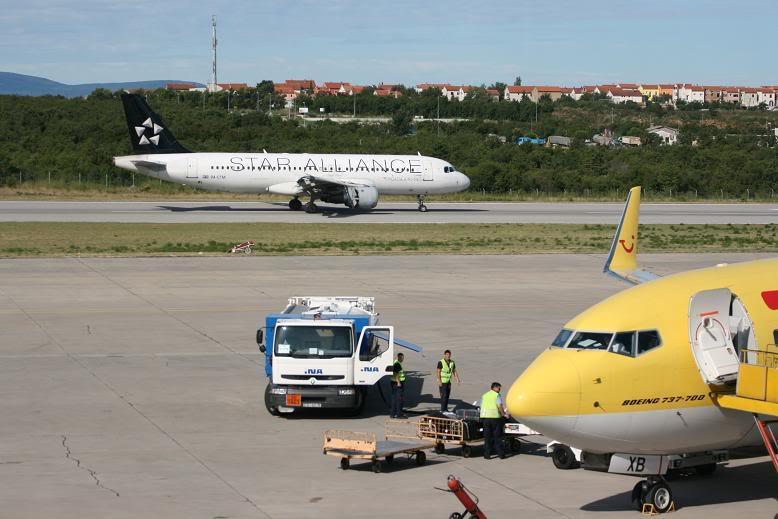 Zračna luka Rijeka - Page 4 IMG_9946