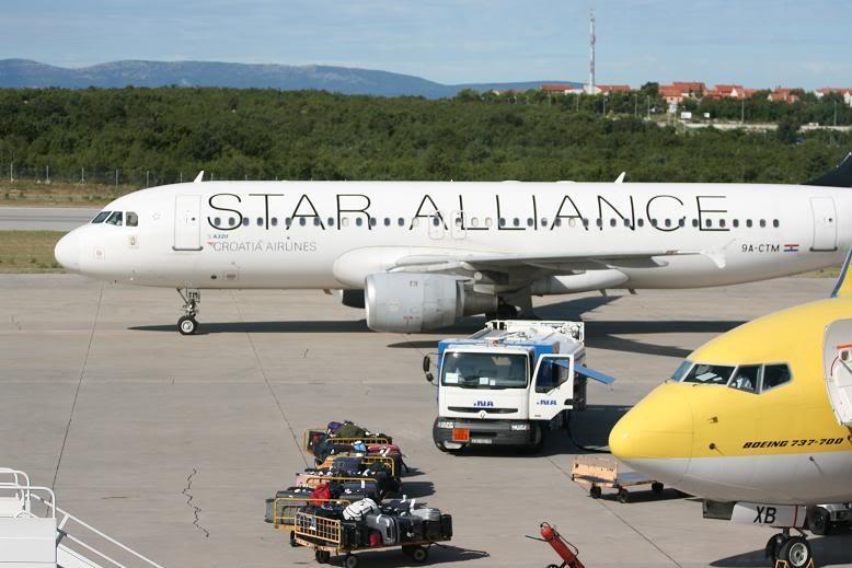 Zračna luka Rijeka - Page 4 IMG_9960