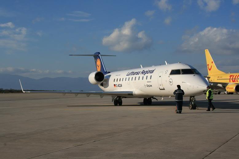 Zračna luka Rijeka - Page 4 Aerodrom1