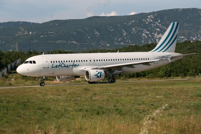 Zračna luka Rijeka - Page 3 Forum10