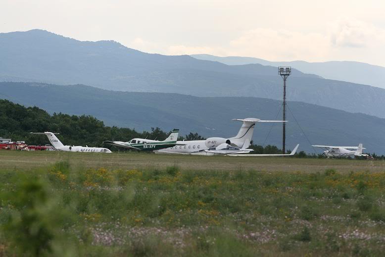 Zračna luka Rijeka - Page 3 Guvanastajanci