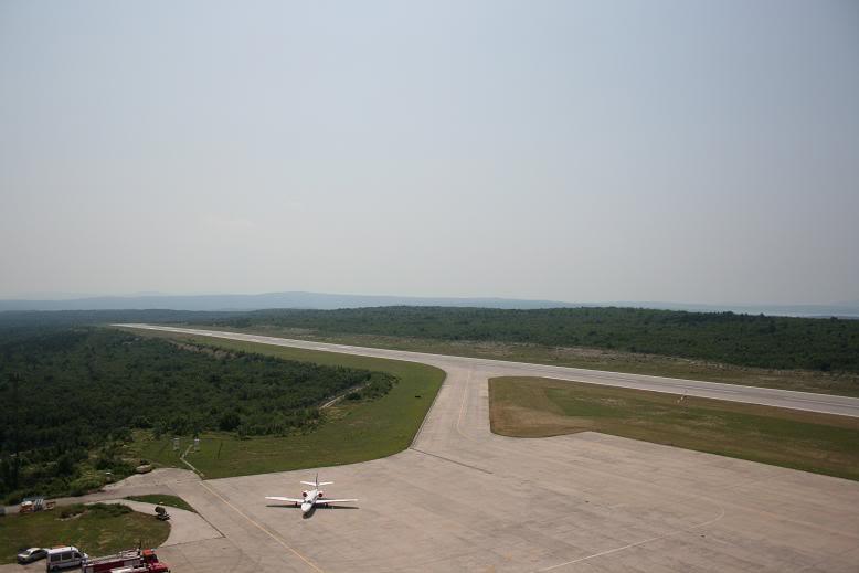 Zračna luka Rijeka - Page 3 Pistapremakrku