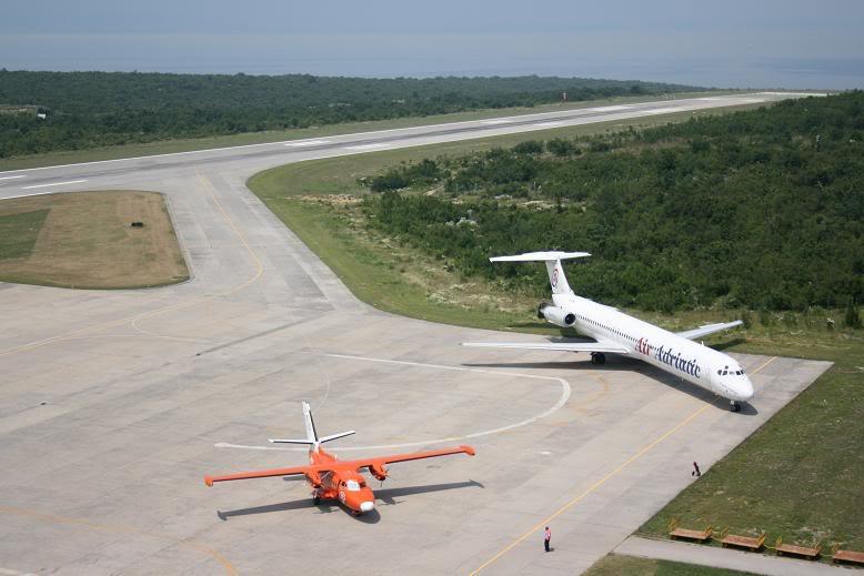 Zračna luka Rijeka - Page 3 Pistapremarijeci