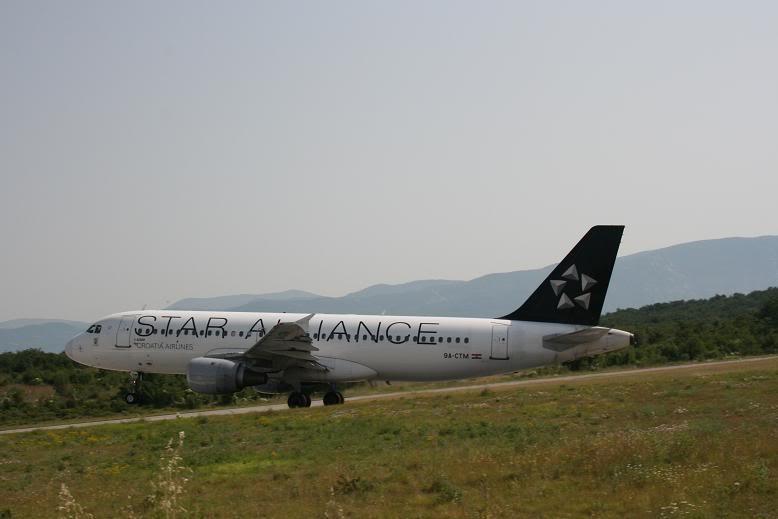 Zračna luka Rijeka - Page 3 Staralliance2