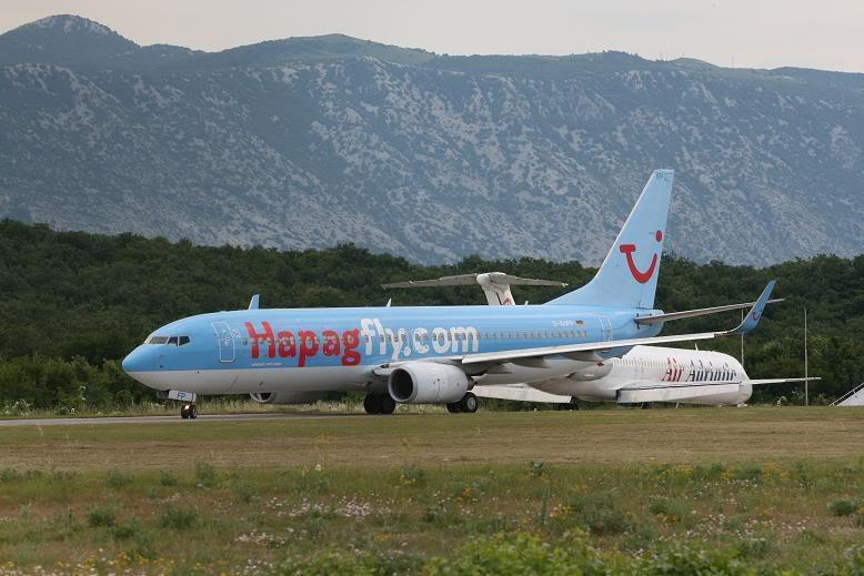 Zračna luka Rijeka - Page 3 Tuiflyplavimd-82