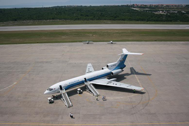 Zračna luka Rijeka - Page 3 Tupoljeviztornja