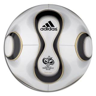 Soccer Ball Pictures, Images and Photos