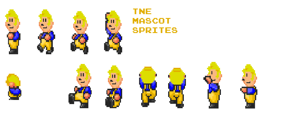 FyreeTSG's Custom Sprite and Pixel Art Showcase! Nmascotsprites_zpscd9d6acf