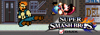 FyreeTSG's Custom Sprite and Pixel Art Showcase! Chuck_smash_sig_zpsze800cwe