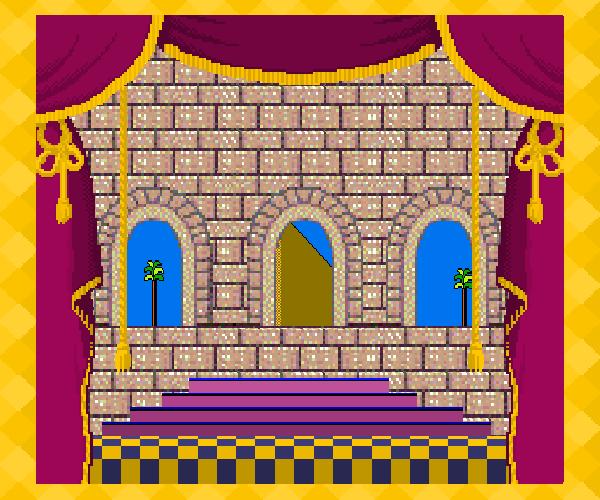 FyreeTSG's Custom Sprite and Pixel Art Showcase! Custom_SMB2_curtain_back_zpszlywsi2y
