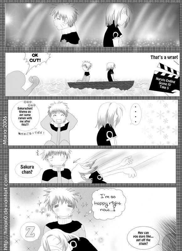 IMAGENES NARUSAKU Shiawase_dattebayo_by_hinan0