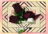 Èestitke- roðendani velikih i malih,godišnjice,praznici.... - Page 2 Th_chestitka_ruzza0001