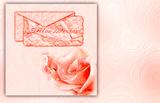 Èestitke- roðendani velikih i malih,godišnjice,praznici.... - Page 2 Th_chestitka_ruzza0002