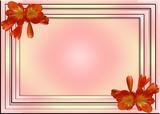 Èestitke- roðendani velikih i malih,godišnjice,praznici.... - Page 2 Th_poklon_chestitka_00001