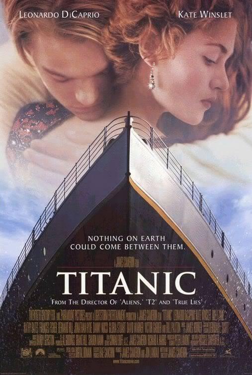 Titanic Titanic_ver2