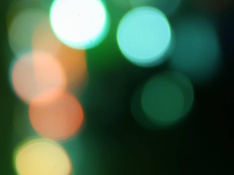 ||Galería de Texturas|| 309