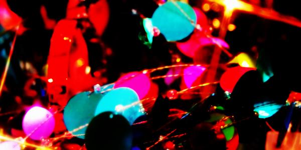 ||Galería de Texturas|| Image18