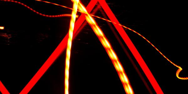 ||Galería de Texturas|| Image8
