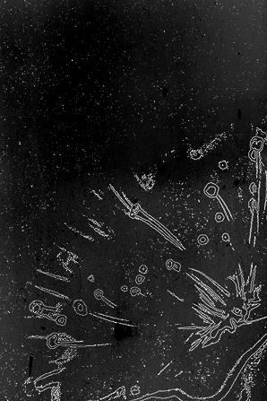 ||Galería de Texturas|| Loveicon038