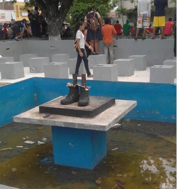 Esequibo - Noticias y  Generalidades - Página 17 C_GAMulWsAAp822
