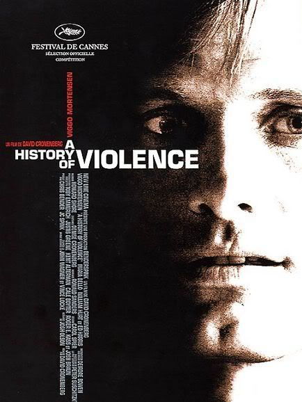 A History of Violence 18449720_w434_h_q80