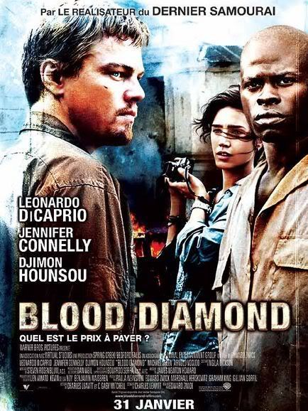 Blood Diamond 18711805_w434_h_q80