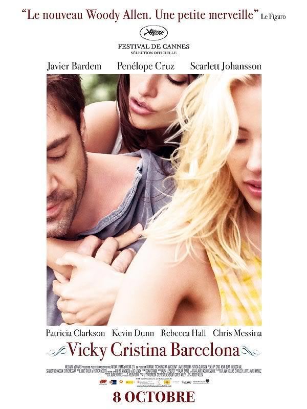 Vicky Christina Barcelona 18982307
