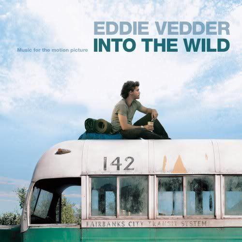 BO Into the Wild, Eddie Vedder Bis