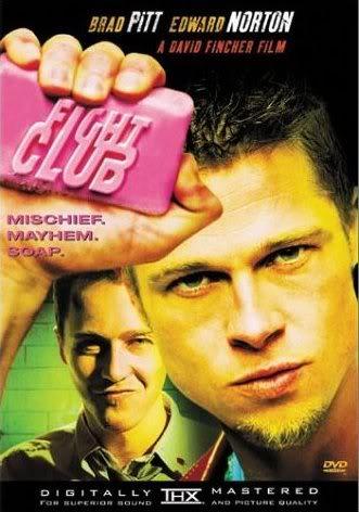Fight Club, David Fincher Fight-club-dvd