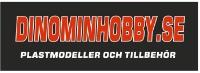 Dinochminhobby.se