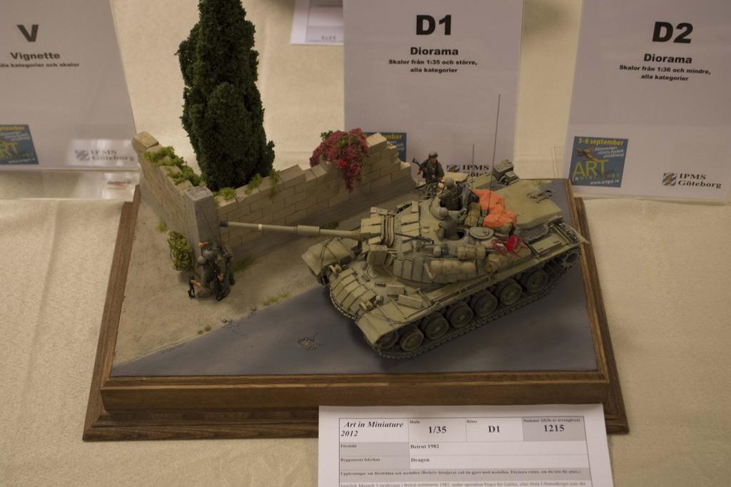 AIM 2016 DSC_2342_zpsfei9vcth